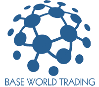 Base World Trading