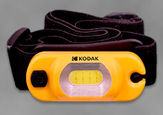 KODAK Active 80 USB