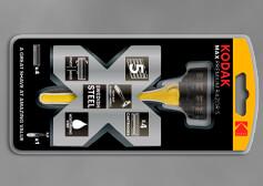 Kodak MAX Razor 5