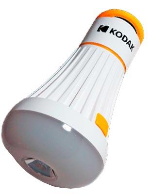 Farol LED Kodak LANTERN 120