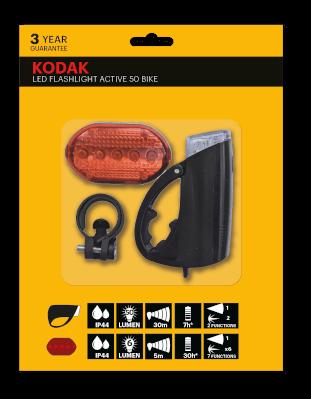 Kodak HANDY 50