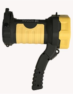 Linterna LED COB Kodak HANDY 220