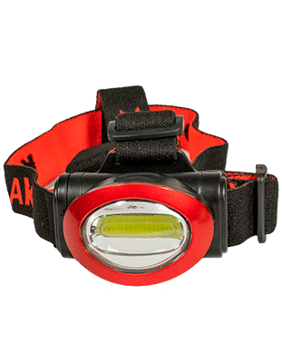 Linterna frontal LED Kodak HEADLAMP 300