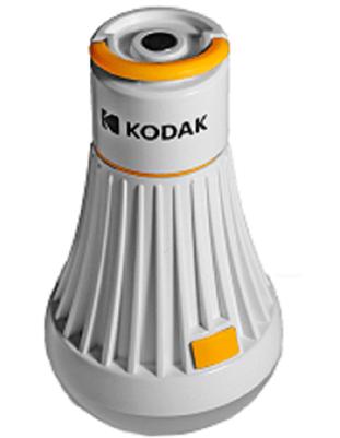 Linterna LED Kodak LANTERN 120